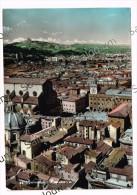 BOLOGNA Storia Postale Annullo A Targhetta - Bologna