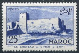 Maroc                       357  * - Marokko (1891-1956)