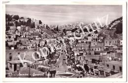 Amman   (z1138) - Jordanien