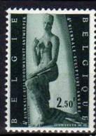 Belgique N° 1024  Luxe ** - Belgique