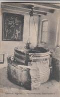 Gistel, Ghistelles, Het Wonderputje Ste Godelieve (pk14446) - Gistel