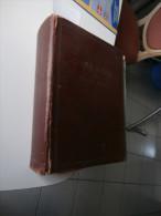 Codes Et Lois Du Congo Belge (1943)  Par Léon Strouvens (édité à Léopoldville) - Books, Magazines, Comics