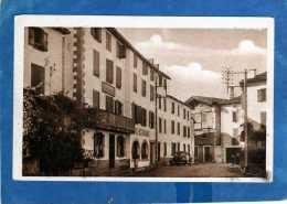 64 ESPELETTE HOTEL RESTAURANT JAUREGUY - Espelette