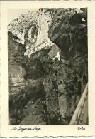 Gorges Du Loup (Alpes Maritimes) : - Sin Clasificación