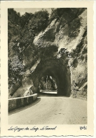 Gorges Du Loup (Alpes Maritimes) : Le Tunnel - Sin Clasificación