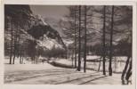 Savoie,peisey-nancroix,19 39,altitude 1400m,sport D´hiver,les Lanches,dome De La Sache,limite Haute Tatentaise,paradis,7 - Albertville