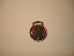 Mini Décapsuleur Scotland - Destapador/abrebotellas