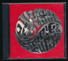 """Rap, Hip Hop : ALLIANCE ETHNIK """"Simple & Funky"""" (1995) 15 Titres, Delabel - Rap & Hip Hop"""