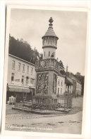 Valkenburg - Monument Grendelpelin - Valkenburg