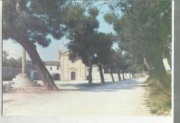 83016 GROTTAMMARE OASI SANTA MARIA DEI MONTI - Ascoli Piceno
