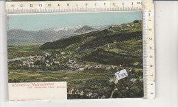 PO7342C# SVIZZERA - RHEINECK U.WALZENHAUSEN   No VG - AR Appenzell Rhodes-Extérieures