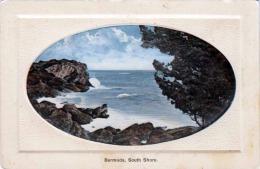 BERMUDA - South Shore - Bermuda
