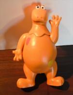 "Figurine Casimir ""flunch"" - Figurines"