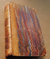 1868 The Works Of WILLIAM SHAKSPEARE Popular Edition CHANDOS CLASSICS London - Libros, Revistas, Cómics