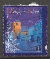 BELGIQUE  N° 4272 OBLITERE - Belgique
