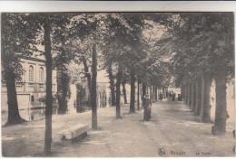 Brugge, Bruges, Le Dyver (pk14548) - Brugge