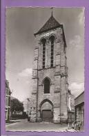 Dépt 91 - CORBEIL - L'Eglise Saint-spire - Corbeil Essonnes