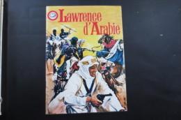 Lawrence D'arabie - Books, Magazines, Comics