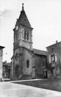 54   POMPEY                L' église - Frankrijk