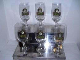 Bicchieri  Birra /  FORST - Alcolici