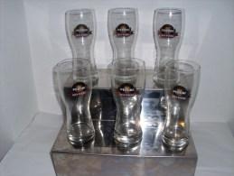 Bicchieri  Birra /  PERONI - Alcolici