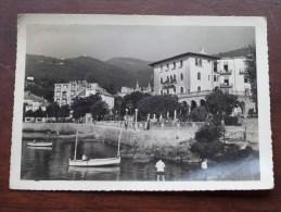 OPATIJA - Anno 1955 ( Zie Foto Details ) !! - Yougoslavie