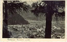 TRENTO PREDAZZO 1935 - LI96 - Trento