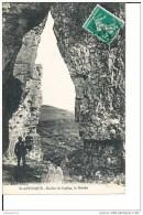 05 LE VALGAUDEMAR L´HOTEL DU GIABERNEY CPSM BON ETAT - France