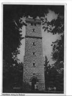 Aussichtsturm Arzberg Bei Hersbruck. Normalformat - Other