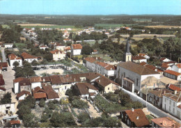 40270 Landes CAZERES Sur L´ADOUR  Vue Panoramique Aérienne (2) *PRIX FIXE - France