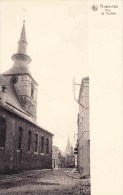 FLORENNES - Rue De L'Eglise - Florennes