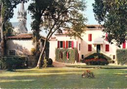 40 Landes  MUGRON Parc De Chantilly *PRIX FIXE - France