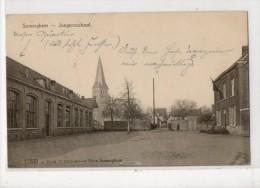 6736 SOMERGHEM Unser Quartier - Zomergem