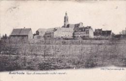 Averbode - Vue D'ensemble - Scherpenheuvel-Zichem