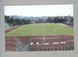 TRAPANI...SOCCER... CALCIO..FOOTBALL....STADIO. .STADE....STADIUM...CAMPO SPORTIVO - Calcio