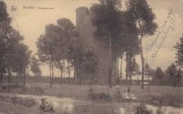 Zichem - Maagdentoren 1 - Scherpenheuvel-Zichem