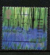 Great Britain 2000 65p Groundwork Foundation Issue #1917 - 1952-.... (Elizabeth II)