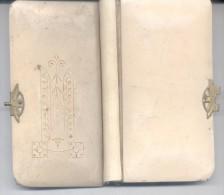 CIRCA 1940 CELIA R. P. DE LABORDE ARCO MERIDIANO AUX. 2 - LIBRO RAMILLETE DEL CRISTIANO RARISIME - Religion & Occult Sciences