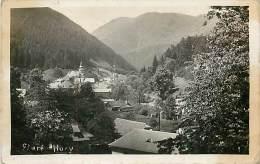 Réf : M-14-3057 : Staré Hory - Slovaquie