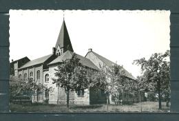 DIEPENBEEK: Klooster Passionisten , Niet Gelopen Postkaart (GA15645) - Diepenbeek