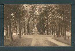 EYSDEN: Charbonnages Limbourg, niet gelopen postkaart (GA15721)