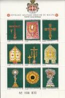 Orden De Malta - Malta (la Orden De)