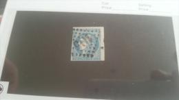 LOT 221421 TIMBRE DE FRANCE OBLITERE BORD DE FEUILLE