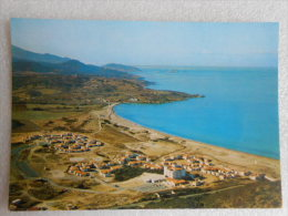 CP 20 2B  Corse - PALASCA BELGODERE  - Village De Vacances Familles V.V.F. Tourisme De LOZARI - Unclassified