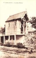 Sint-Lievens-Esse       Lot.896 - Herzele