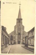 Op748: Nels - Denterghem Kerkstraat - Dentergem