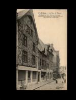 45 Orléans Jeanne D´arc - Orleans