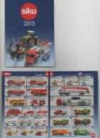 alt575 catalogo miniature bambini, play, children, enfant, automobili, auto cars, trattore tractor, bus, camion