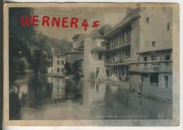 Bromberg V. 1944  Der Alte Winkel (37606) - Pommern