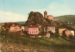 BORE   , Parma   * - Parma